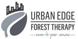 URBAN EDGE FOREST THERAPY